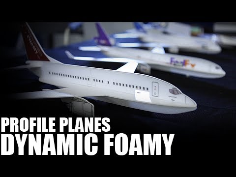 flite-test--dynamic-foamy--profile-planes