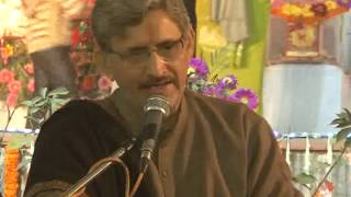 Apna Malik Ka Naam La Kar Bhajan Ajay Yagnik Ji
