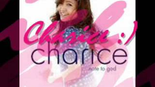 Charice Breath you out