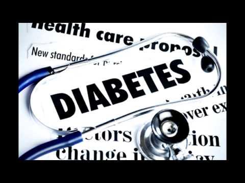 Rosuvastatin bei Patienten mit Diabetes mellitus