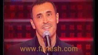 تحميل و مشاهدة كاظم الساهر - اجلس في المقهى / Kathem Alsaher - ajlesso felmakha MP3