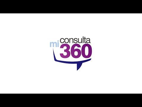 Videos from Mi Consulta 360