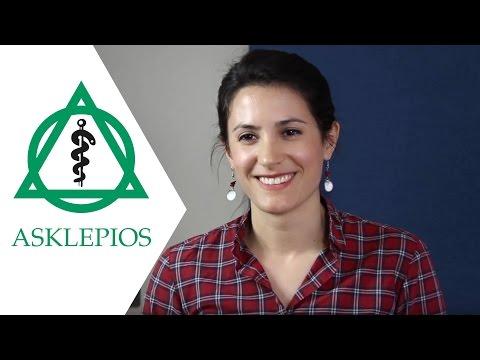 Pathologie der hypertensiven Krise
