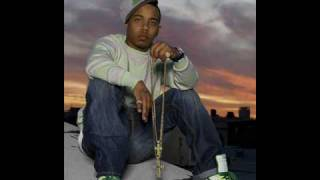 Yung Berg - Radio (Feat. Cap One, Shakez & Casha)