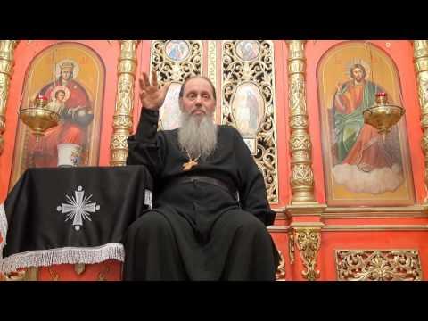 Скачать символ веры молитва на русском