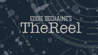 Eddie's Reel featured image