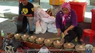 kulintangan sabah music gaya street tamu lunaticg blogspot com