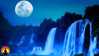 🔴 Sleep Music 24/7, Sleep Therapy, Insomnia, Sleep Meditation, Calm Music, Spa, Relax, Study, Sleep
