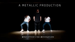 Justin Bieber - LOVE YOURSELF(Cover) By Conor Maynard | We Are Family Crew | Ashish Choreography