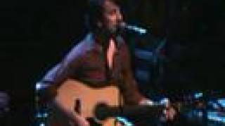Drive-By Truckers in Chicago - Zip City