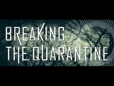 Breaking The Quarantine - Drug Dealers And Cowboy Killers (DEMO) ft. Dalton Lott (A Wolf. A Liar.)