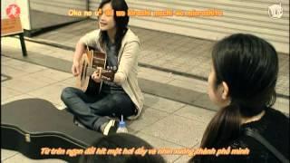 Laugh away - YUI