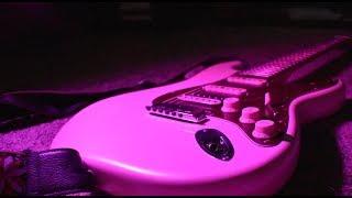 sad guitar rap type beat - TH-Clip