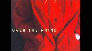 """Chanson de l'épisode 7,saison 2. """" Give me Strenght """"par Over The Rhine"""