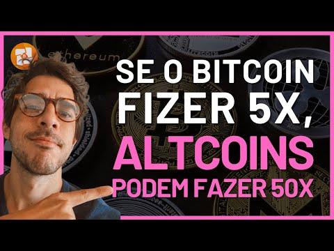 A bitcoin nyereség törvényes