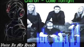 Charon -  Come Tonight