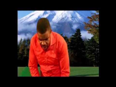 Download AVSEQ03 Salvation Hour By Evang. John Okah Video 3 HD Mp4 3GP Video and MP3