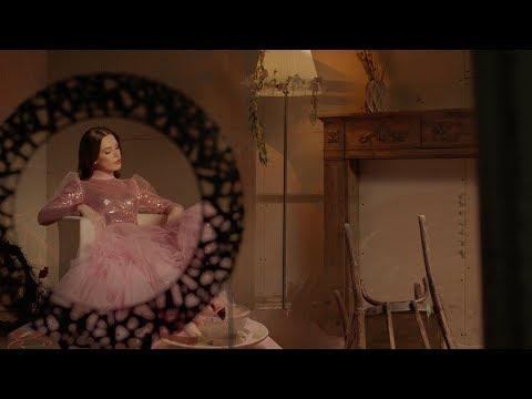 Ioana Ignat – De dragul iubirii 2018 [Versuri] Video