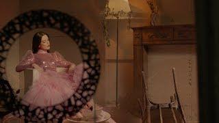 Ioana Ignat   De Dragul Iubirii (Official Video)