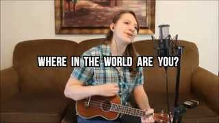 Postcard - Juliana Schnee | Original Song