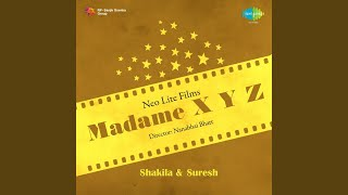 Mane Na Manmohan - YouTube