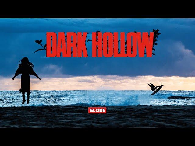 Dark Hollow – Dion Agius