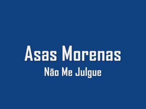 Ouvir Moreninha