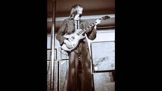 Otis Spann & Fleetwood Mac - I Need Some Air (rare alternate take)