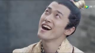 Jin Ping Mei   Pan Jinlian modern beautiful gentle
