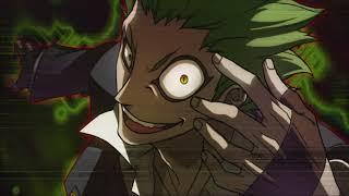 hazama theme piano - मुफ्त ऑनलाइन वीडियो