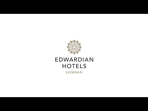 Edwardian Hotels (UK)