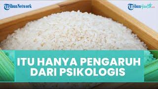 Kenapa saat Kita Mengganti Nasi dengan Alternatif Lain Bisa Membuat Lemas? Ini Kata Ahli Gizi