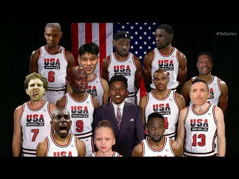 64f03021887d NBA Meme  Endless Laughter With The Starters Over NBA Memes!