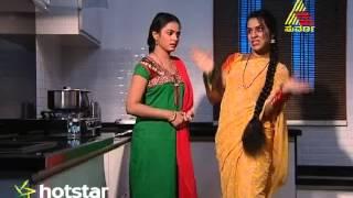 Madhubala - Episode - 169 - 30.3.15