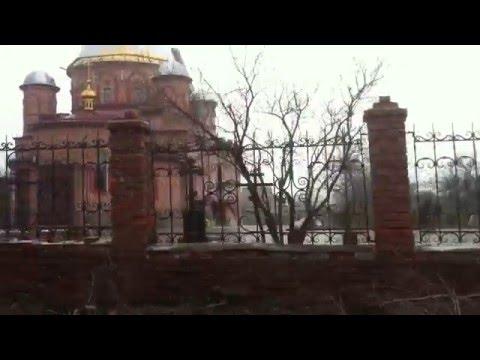 Василия блаженного храм адрес