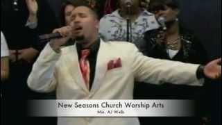 Worship @ New Season Church