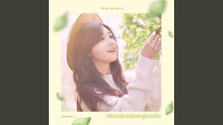 Jeong Eun Ji - Like The Wind