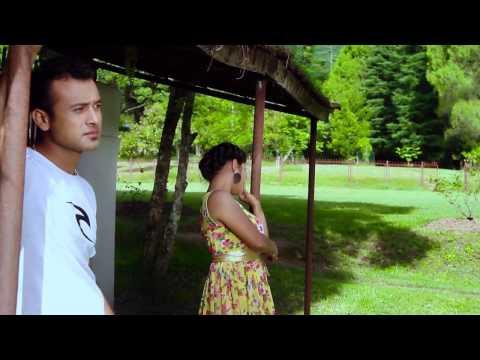 purnima shrestha new romantic music video 2015
