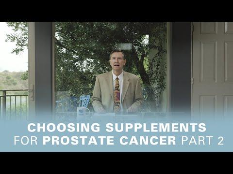 Fertőző kórokozók prosztatitis