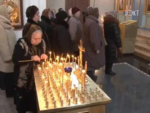 Молитва богородицы о своем сыне иисусе
