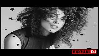 Die Without You   -   Alicia Keys (MDJSlowJamRemixXx)