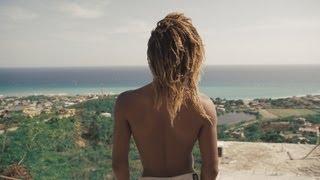 Fenech-Soler - Last Forever (UK Edit Video)