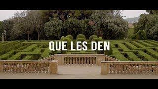 MARCO SKINNY - Que les den (Videoclip)