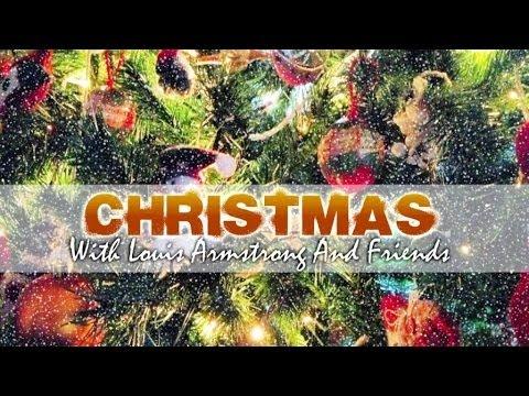 Mario Lanza - O Christmas tree