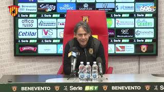 entellabenevento-la-conferenza-stampa-di-mister-inzaghi