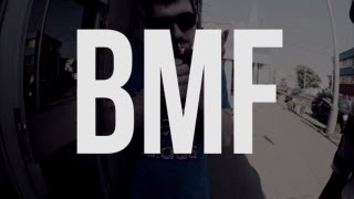 Igor - BMF (MZFK OUT 05/09/13) | shot by @ydnknwtv