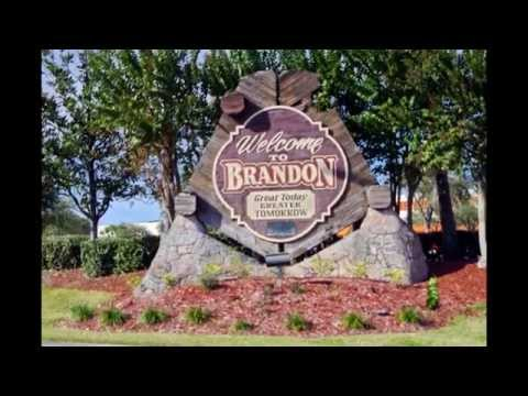 mp4 Hiring Now Brandon Fl, download Hiring Now Brandon Fl video klip Hiring Now Brandon Fl