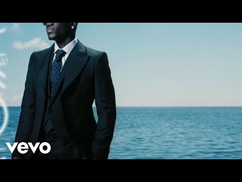 Akon - Freedom Episode 1 - Fighting Fish