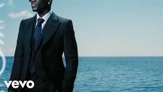 Akon - Freedom Episode 1 - Fighting Fish