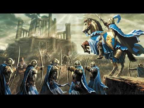 Скачать игру воины меча и магии